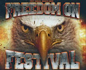 freedomonfestivalflyer