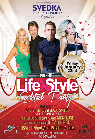 Life&Style-Invite