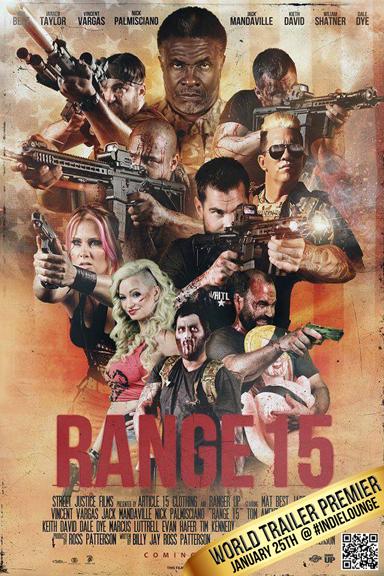 Range_15
