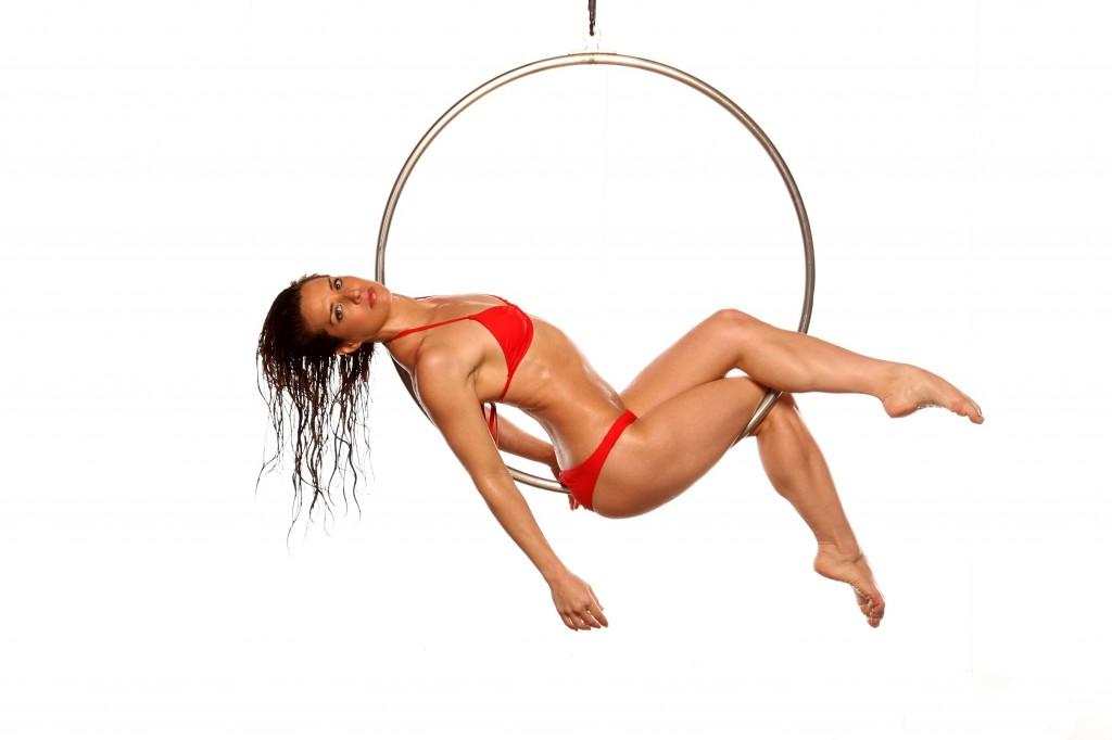 sita bikini hoop
