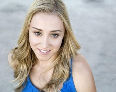 Lindsay-Seim