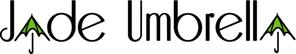 Jadeumbrella.com