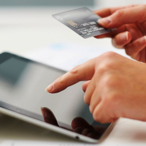 online_payment_image