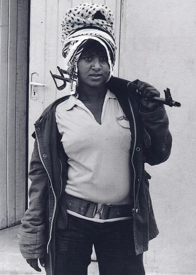 Eritrean-fighter-EPLF-woman.jpg