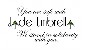 safe-with-jade-umbrella