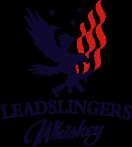 Ledswingerslogo
